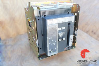 siemens-3WN6671-0KB56-1HA2-air-circuit-breaker