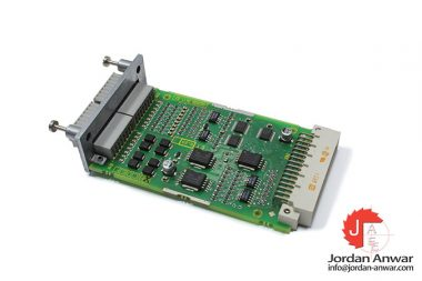 siemens-6SN1114-0NA00-0AA0-universal-withdrawable-terminal-extent.-unit