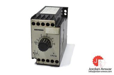 siemens-7-PV-3430-1GA-time-relay