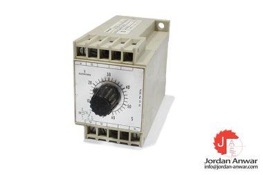 siemens-7PR2210-1GC-time-relay