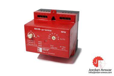 stafa-controls-system-RBP99-scs-pronto-controller