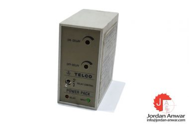 telco-SP-3.15.230-power-pack-relay