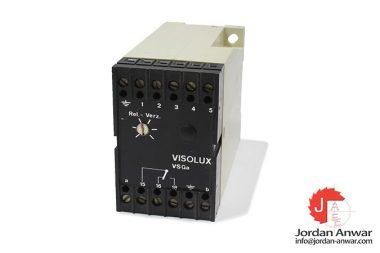 visolux-VS_Z-GA-amplifier-control-unit
