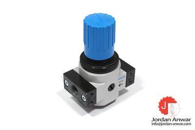 Festo-162591-pressure-regulator