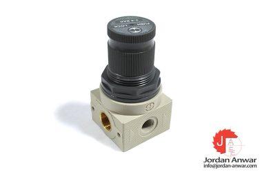 Metal-work-5207003-pressure-regulator