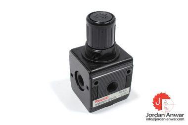 Rexroth-0821302405-pressure-regulator