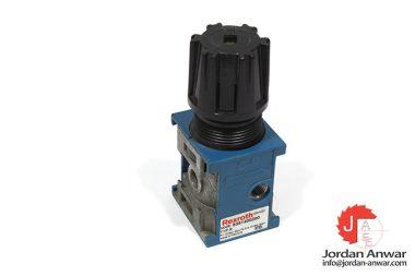 Rexroth-5351400200-pressure-regulator