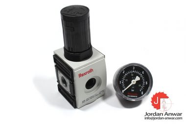 Rexroth-R412006117-pressure-regulator