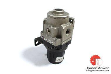 Smc-EARP3000-F02-pressure-regulator