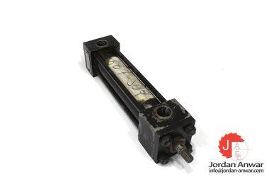 Vickers-N5C-38.1_15.9X150-hydraulic-cylinder