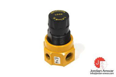 Waircom-UZRRH4_7-pressure-regulator