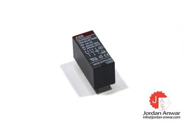 abb-1SVR-405-601-R0000-interface-relay