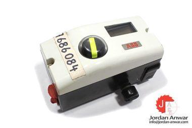 abb-V18345-2010160001-electro-pneumatic-positioner