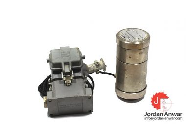 aeg-kanis-1033-vibration-sensor