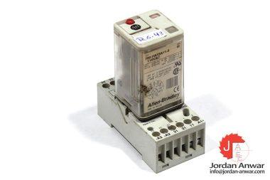 allen-bradley-700-HA33A11-3-plug-in-style-relay