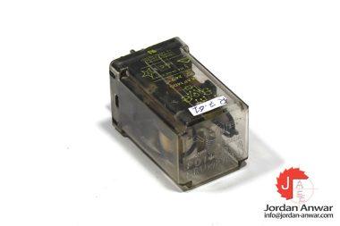 amf-IKAP-14-DG-enclosed-relay