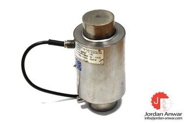 ascell-sensor-CCI-max-30000-kg-compression-load-cell