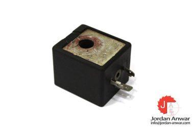 asco-400-325-642-solenoid-coil