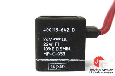 asco-400115-642-solenoid-coil-1