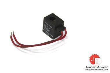 asco-400115-642-solenoid-coil