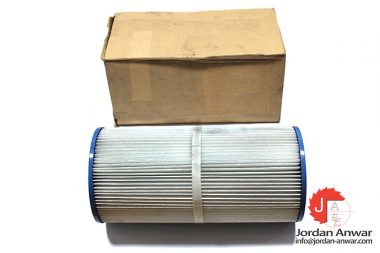 astralpool-00652-replacement-filter-element