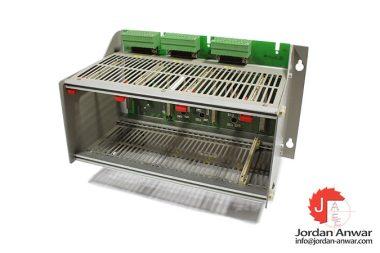 axor-RKB-04_60-T-100-B-RX-A-S-V00-C-94100130-interface-converter