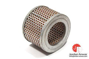 becker-84040107-replacement-filter-element