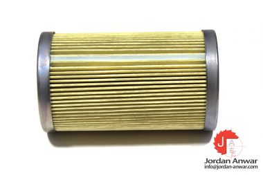 bitzer-362201-06-11M04-replacement-filter-element