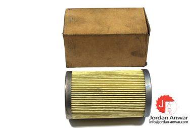 bitzer-362201-06-10M09-replacement-filter-element