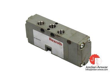 bosch-0-820-235-002-air-pilot-valve