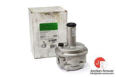 caleffi-FRG_2MC-gas-pressure-regulator