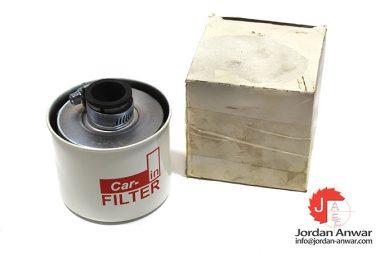 car-in-AR566-LE426-air-filter