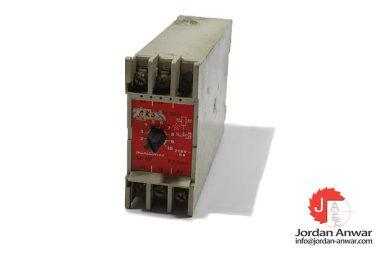 dold-MI-307-time-relay