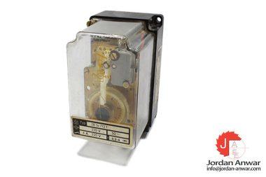 dold-ZR-1U-712-T-time-relay