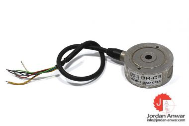 ehp-BR-C3-max-3000-kg-compression-load-cell