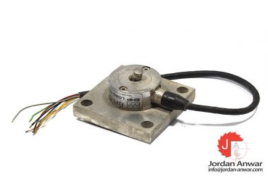 ehp-BR-C3-max-500-kg-compression-load-cell