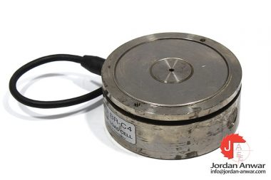 ehp-BR-C4-max-30000-kg-compression-load-cell