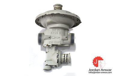 elster-MR-25-G-gas-pressure-regulator