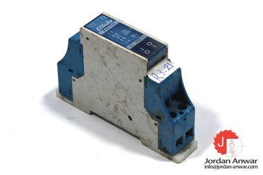 eltako-R12-110-230VAC-electromechanical-switching-relay