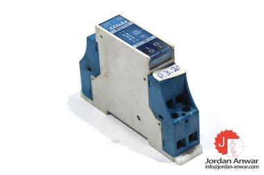 eltako-R12-110-24VDC-electromechanical-switching-relay