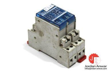 eltako-S11-400-impulse-switch