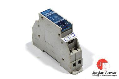 eltako-S12-200-230VAC-electromechanical-impulse-switch