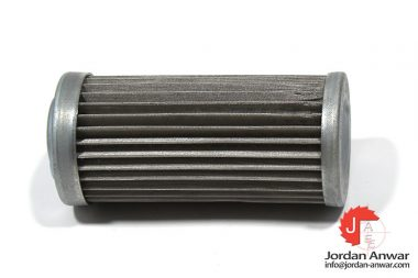 epe-2.0005-G150-A00-0-P-replacement-filter-element