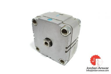 festo-157064-compact-cylinder