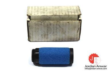festo-162675-micro-filter-cartridge