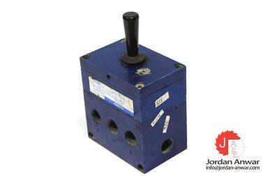 festo-4920-toggle-lever-valve