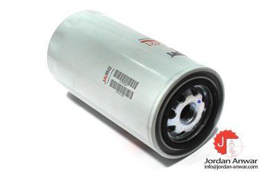 fleetguard-ff5421-fuel-filter