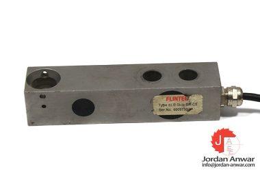 flintec-SLB-5KLB-BH-C3-max-2268-kg-beam-load-cell