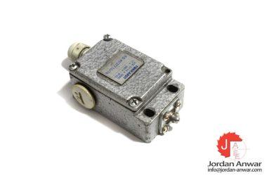 forkardt-ES-41_377-1O_1S-limit-switch