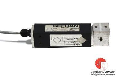 gefran-OC-K5U-C3-low-profile-load-cell-for-platforms